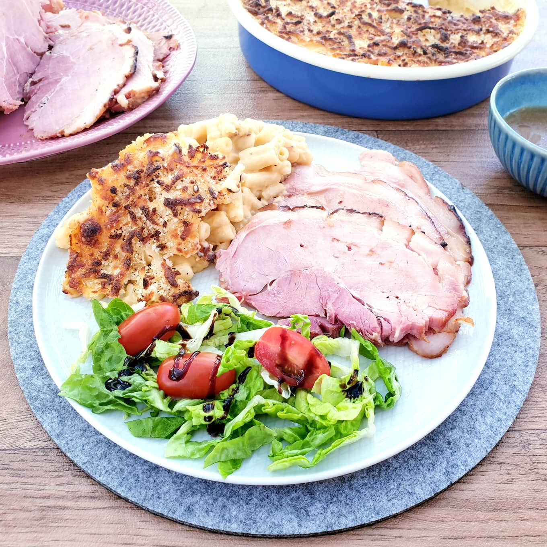 Alternative Americana Feast Collection – Feast Glorious Feast