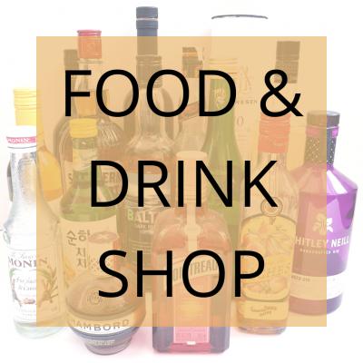 Food & Drink Shop