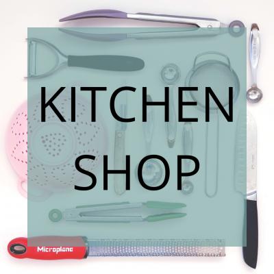 Kitchen Shop