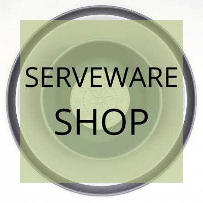 Serveware Shop